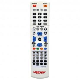 Control Universal Master RMHD1080