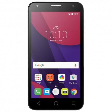 Alcatel P4 5 5010G Movistar 8 GB - Envío Gratuito