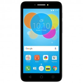Alcatel 5012G Movistar 8 GB Plata