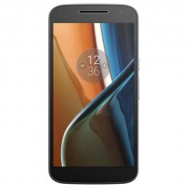 Motorola G4 16 GB Negro - Envío Gratuito