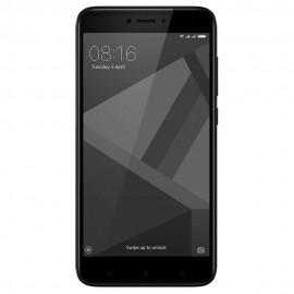 Xiaomi Redmi 4x 32 GB Negro - Envío Gratuito