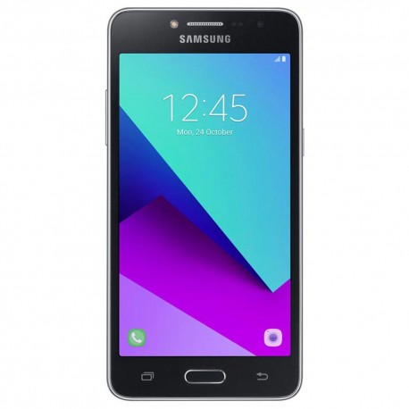Samsung Galaxy Grand Prime Plus 8 GB - Envío Gratuito