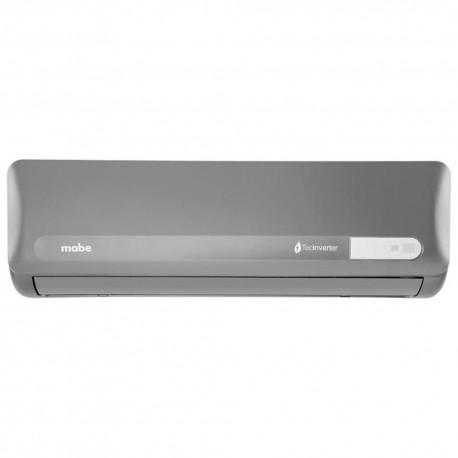 Mabe Minisplit Inverter 2T MMI24CDBE2 - Envío Gratuito