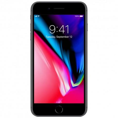 iPhone 8 Plus 64GB Gris Espacial - Envío Gratuito