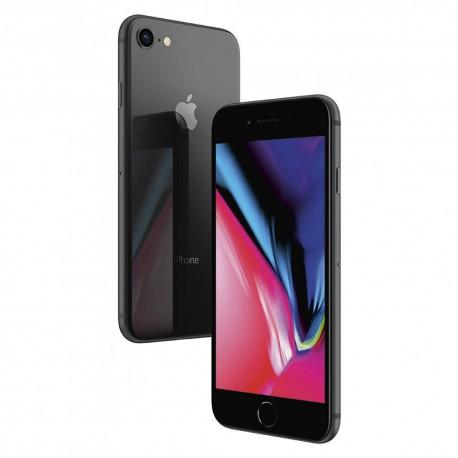 iPhone 8 64GB Gris Espacial - Envío Gratuito