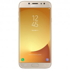 Samsung Galaxy J7 Pro 16GB Oro
