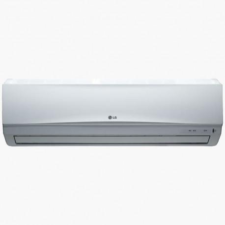 LG Minisplit 24000 BTUs 2T Frío Calor 3V - Envío Gratuito