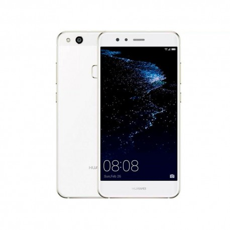 Huawei P10 Lite 32 GB Blanco - Envío Gratuito