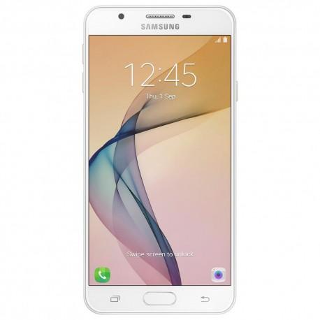 Samsung J7 Prime 16 GB Blanco Oro - Envío Gratuito