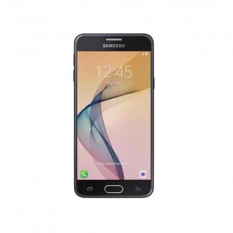 Samsung J5 Prime 16 GB Negro - Envío Gratuito