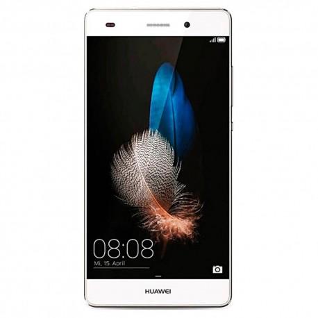 Huawei G Elite Blanco - Envío Gratuito