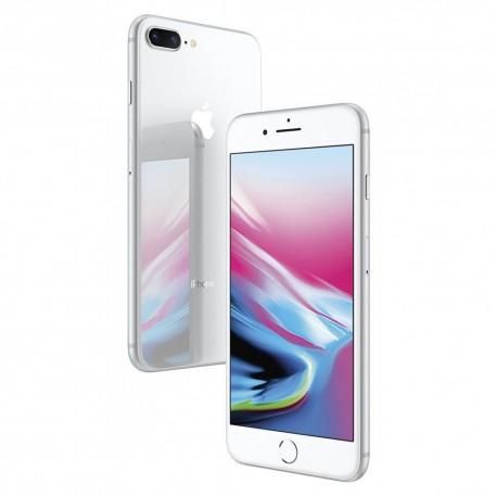 iPhone 8 Plus 64GB Plata - Envío Gratuito