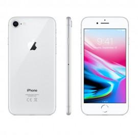 iPhone 8 64GB Plata - Envío Gratuito