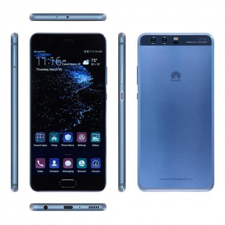 Huawei P10 Plus 64GB Azul - Envío Gratuito