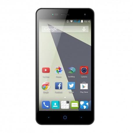 ZTE Blade L3 8GB Android v5 0 Lollipop - Envío Gratuito