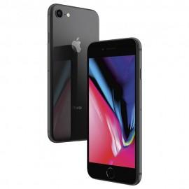 iPhone 8 256GB Gris Espacial