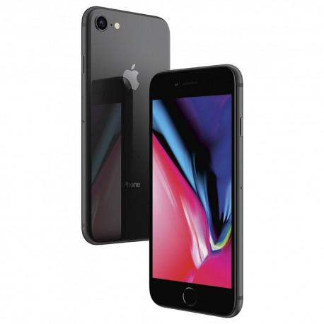 iPhone 8 256GB Gris Espacial - Envío Gratuito