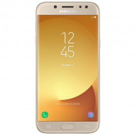 Samsung Galaxy J5 Pro 16GB Dorado
