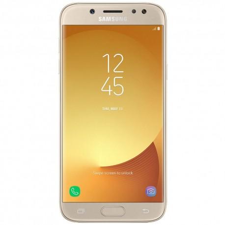 Samsung Galaxy J5 Pro 16GB Dorado - Envío Gratuito