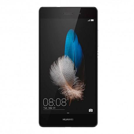 Huawei G Elite 16 GB Negro - Envío Gratuito