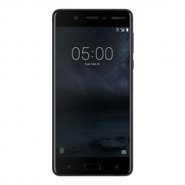 Nokia 5 16 GB Negro Satinado
