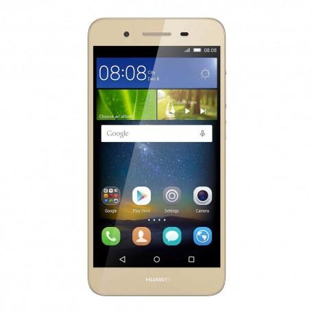 Huawei Tango GR3 16 GB Oro - Envío Gratuito