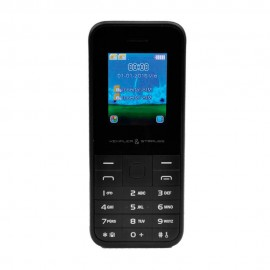 "Kempler & Strauss Basic Phone Mini 1.8"" Desbloqueado"