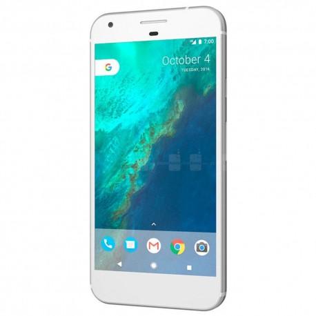 Smartphone Google Pixel 32 GB Plata - Envío Gratuito