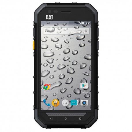 Smartphone CAT S30 Negro - Envío Gratuito