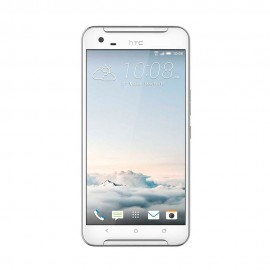HTC One X9 32GB Android 6.0.1 Marshmallow