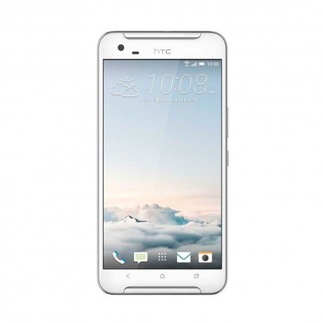 HTC One X9 32GB Android 6.0.1 Marshmallow - Envío Gratuito