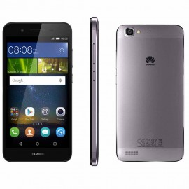 Huawei Tango GR3 16 GB Gris Titanio