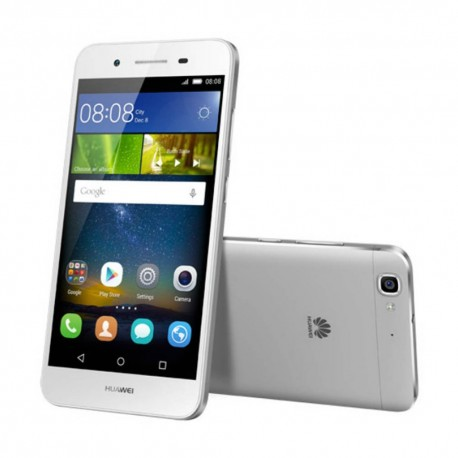 Huawei Tango GR3 16 GB Plata - Envío Gratuito