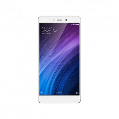 Xiaomi MI 4 16 GB Plata - Envío Gratuito