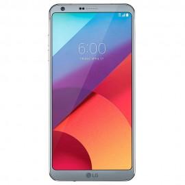 LG G6 32 GB Platinum