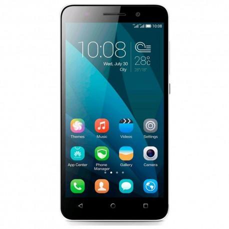 Huawei Honor 4X Desbloqueado Negro - Envío Gratuito