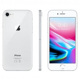 iPhone 8 256 GB Plata