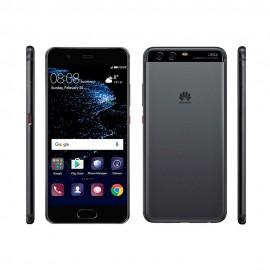 Huawei P10 Plus 64GB Negro
