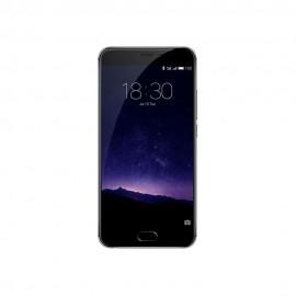 Meizu Mx6 32GB Android 6 0 Marshmallow Gris