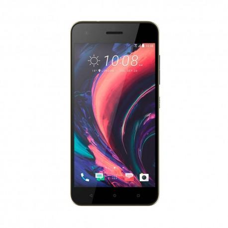 HTC Desire 10 Pro 64GB Android 6.0.1 Marshmallow - Envío Gratuito