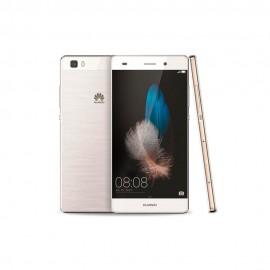 Huawei P8 Lite 16GB Blanco