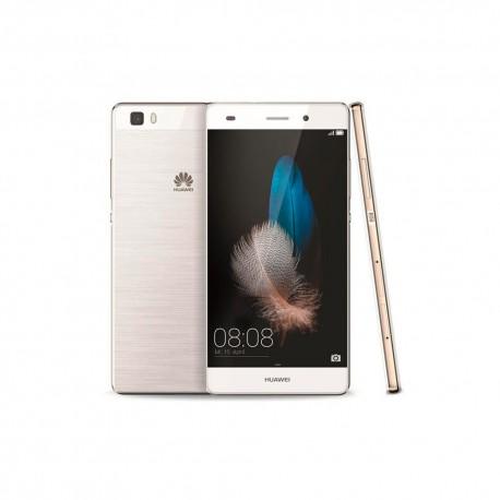Huawei P8 Lite 16GB Blanco - Envío Gratuito