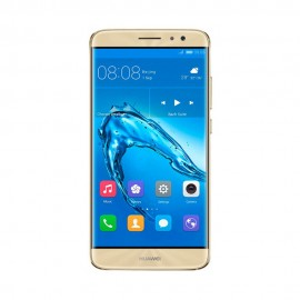Huawei Nova Plus 32GB Oro