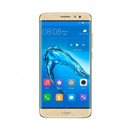 Huawei Nova Plus 32GB Oro - Envío Gratuito