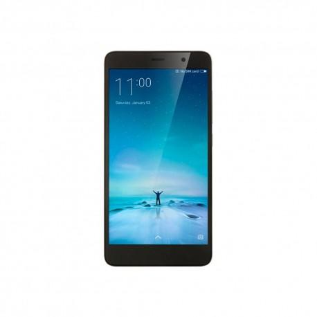 Xiaomi Redmi Note 3 32GB Gris - Envío Gratuito