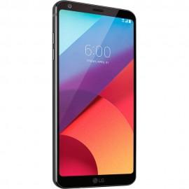 LG G6 32 GB Negro - Envío Gratuito