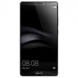 Huawei Mate 8 Desbloqueado Negro