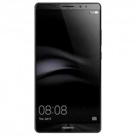 Huawei Mate 8 Desbloqueado Negro - Envío Gratuito