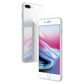 iPhone 8 Plus 256GB Plata
