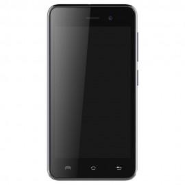 Smartphone LAVA IRIS Gris